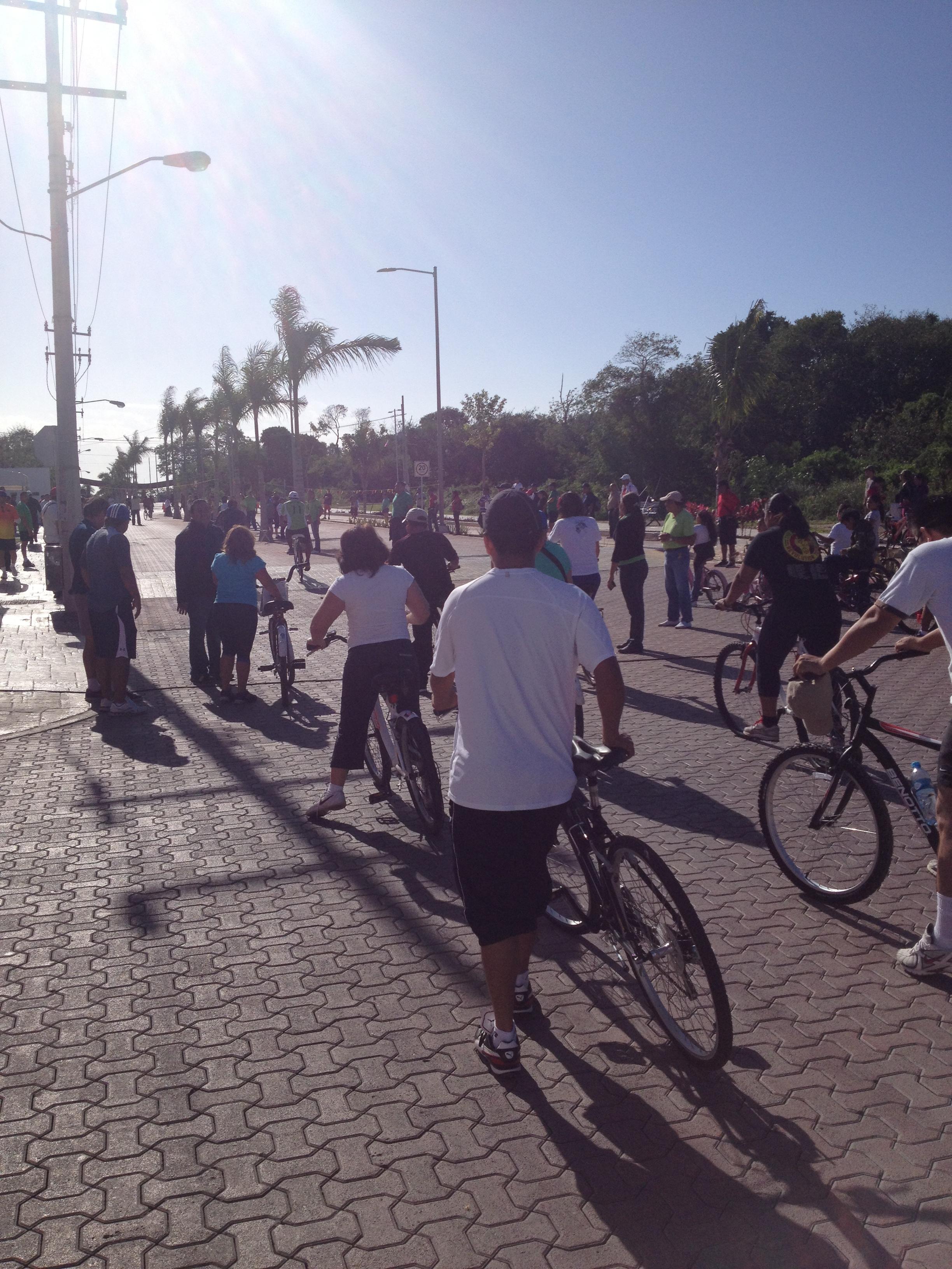 bike sales playa del carmen
