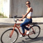PlayaRida Playa Del Carmen Bike Rentals