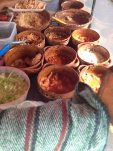 Best Tacos De Guisado Playa Del Carmen